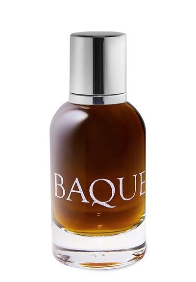 Baque Parfum Extrait  by Slumberhouse