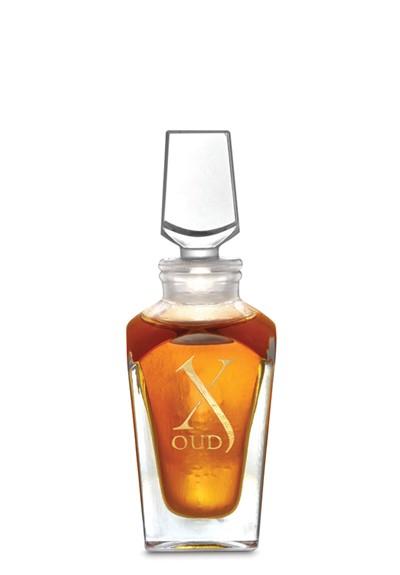 Java Blossom Attar / perfume oil  by Xerjoff - XJ Oud Attars