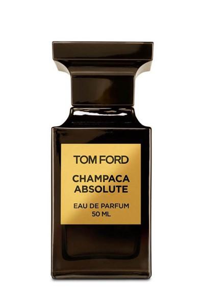 Champaca Absolute Eau de Parfum  by TOM FORD Private Blend