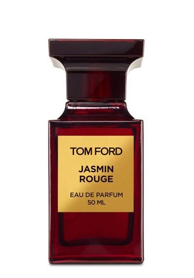 Jasmin Rouge Eau de Parfum  by TOM FORD Private Blend