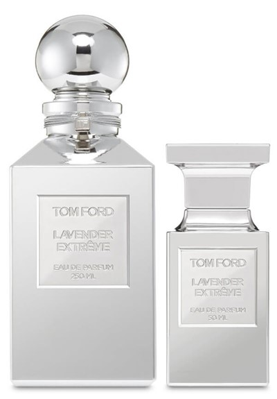Lavender Extreme  Eau de Parfum  by TOM FORD Private Blend