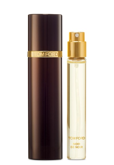 Noir de Noir Travel Atomizer  Travel Atomizer  by TOM FORD Private Blend