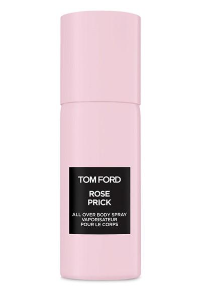 Rose Prick Body Spray Scented Body Spray  by TOM FORD Private Blend