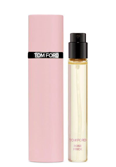 Rose Prick Travel Atomizer  Eau de Parfum  by TOM FORD Private Blend