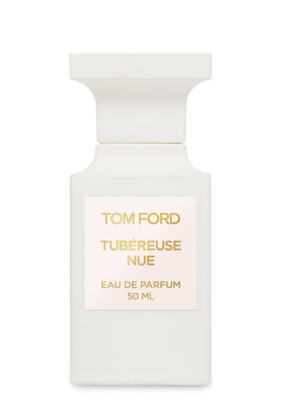 Tubereuse Nue Eau de Parfum  by TOM FORD Private Blend