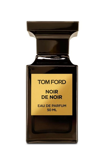 Noir de Noir  Eau de Parfum  by TOM FORD Private Blend