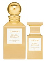 Soleil Brulant by TOM FORD Private Blend