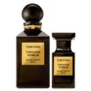 Tobacco Vanille by TOM FORD Private Blend