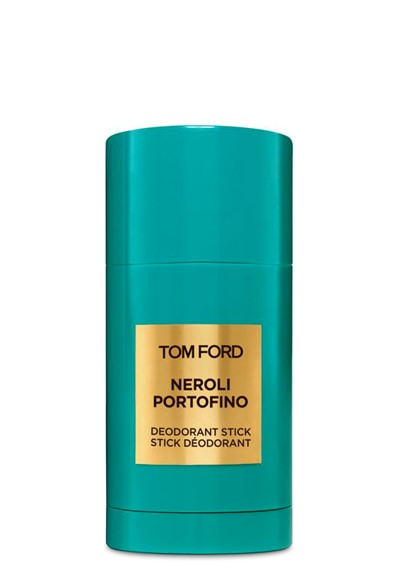Neroli Portofino Deodorant Stick    by TOM FORD Private Blend