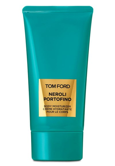 Neroli Portofino - Body Moisturizer   by TOM FORD Private Blend
