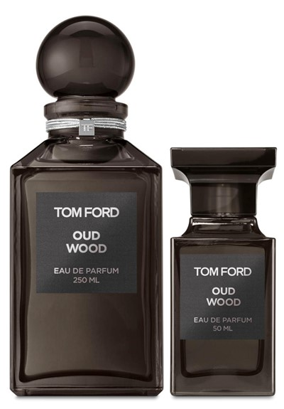 Oud Wood  Eau de Parfum  by TOM FORD Private Blend