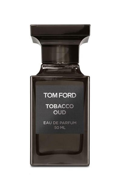 Tobacco Oud Eau de Parfum  by TOM FORD Private Blend