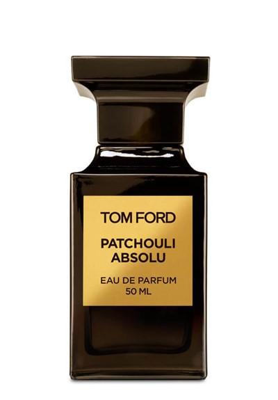 Patchouli Absolu Eau de Parfum  by TOM FORD Private Blend