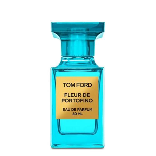 TOM FORD Private Blend - Fleur de Portofino