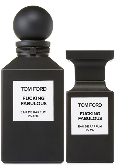 Fabulous  Eau de Parfum  by TOM FORD Private Blend