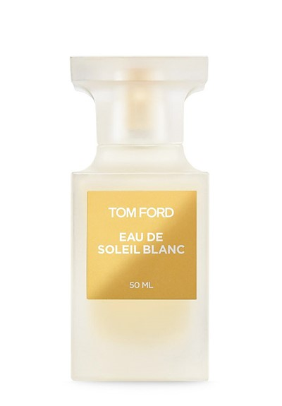 Eau de Soleil Blanc  Eau de Toilette  by TOM FORD Private Blend