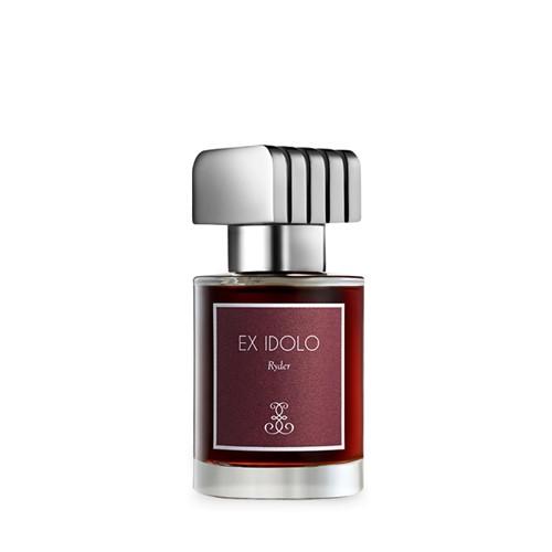 Ryder Eau de Parfum by Ex Idolo
