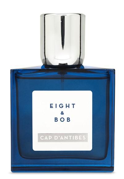 Cap d'Antibes Eau de Parfum  by Eight and Bob