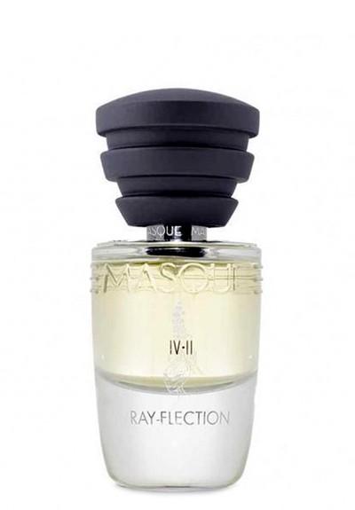 Ray-flection Eau de Parfum  by Masque Milano