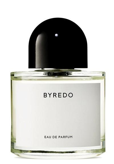 Unnamed Eau de Parfum  by BYREDO