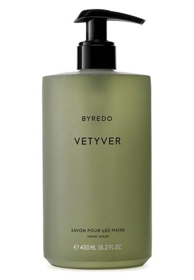 Vetyver Hand Wash Hand Wash  by BYREDO