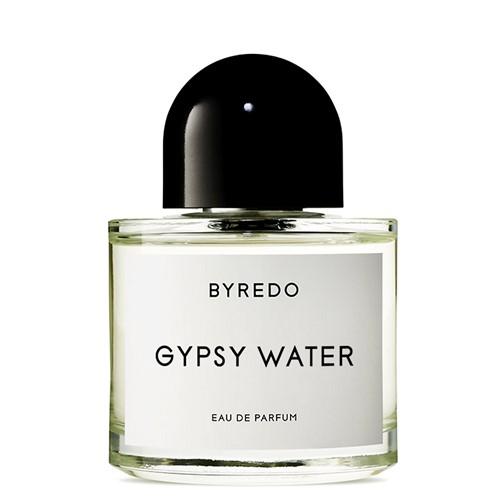 Gypsy Water Eau de Parfum by BYREDO