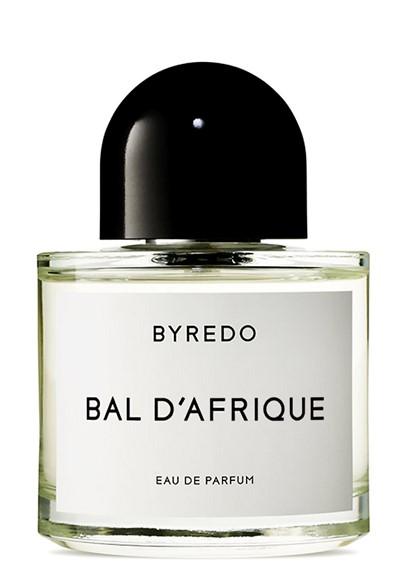 Bal d'Afrique Eau de Parfum  by BYREDO