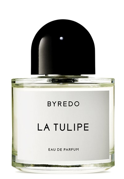 La Tulipe Eau de Parfum  by BYREDO