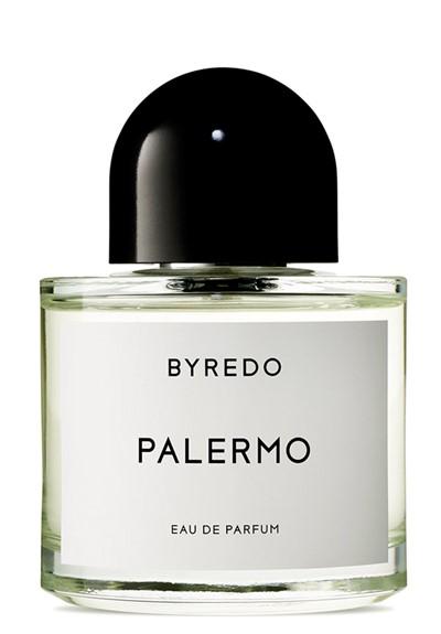 Palermo Eau de Parfum  by BYREDO