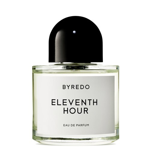 BYREDO - Eleventh Hour