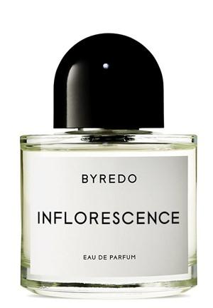 Inflorescence Eau de Parfum by BYREDO