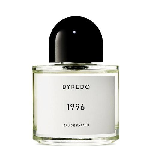 BYREDO - 1996