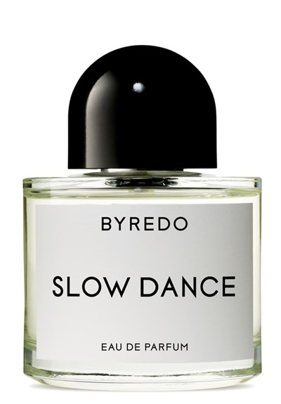 Slow Dance  Eau de Parfum  by BYREDO
