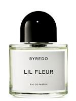 Lil Fleur by BYREDO