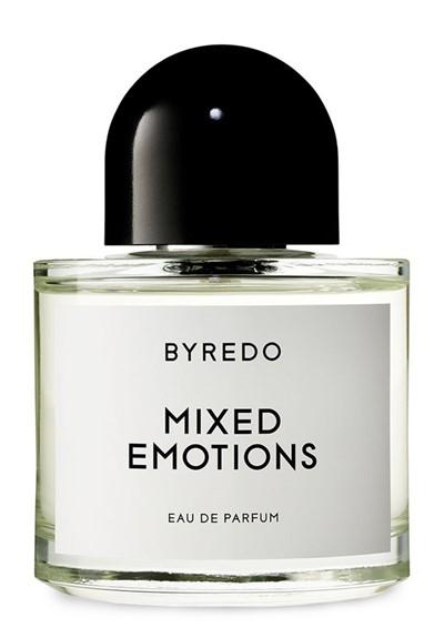 Mixed Emotions Eau de Parfum  by BYREDO