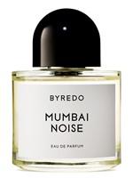 Mumbai Noise by BYREDO