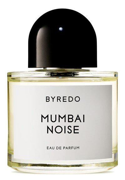 Mumbai Noise Eau de Parfum  by BYREDO