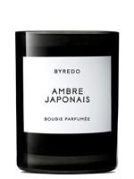 Ambre Japonais by BYREDO