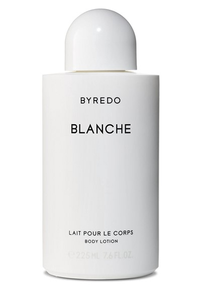Blanche Body Lotion  Body Lotion  by BYREDO