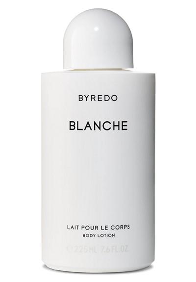 Blanche Body Lotion Body Lotion  by BYREDO