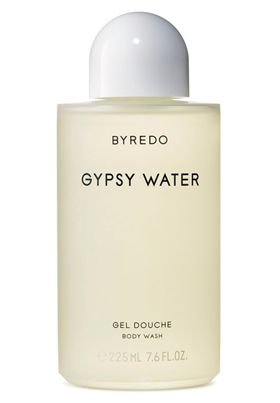 Gypsy Water Body Wash Body Wash  by BYREDO