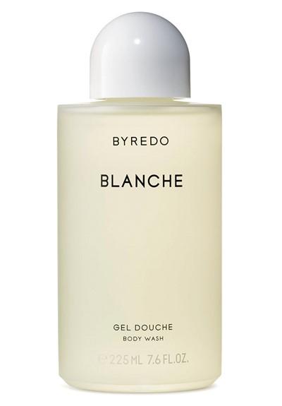 Blanche Body Wash Body Wash  by BYREDO