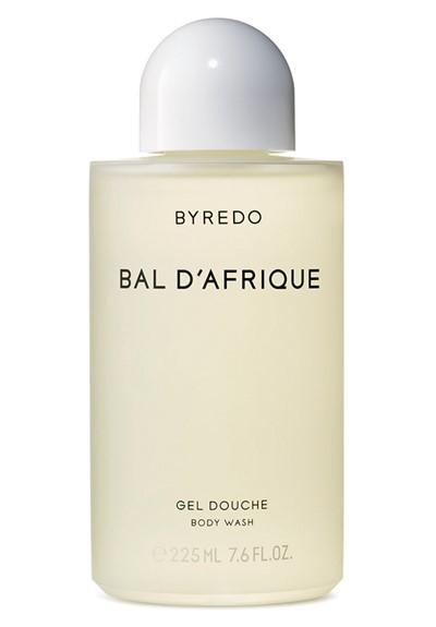 Bal d'Afrique Body Wash Body Wash  by BYREDO