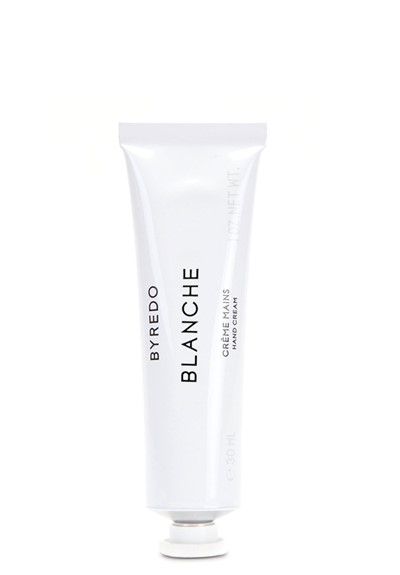 Blanche Hand Cream   by BYREDO