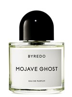Mojave Ghost by BYREDO