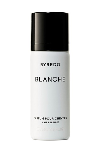 Blanche Hair Perfume    by BYREDO