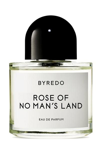 Rose of No Man's Land Eau de Parfum  by BYREDO