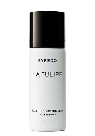 La Tulipe Hair Perfume   by BYREDO