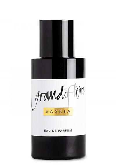 Saskia Eau de Parfum  by Grandiflora