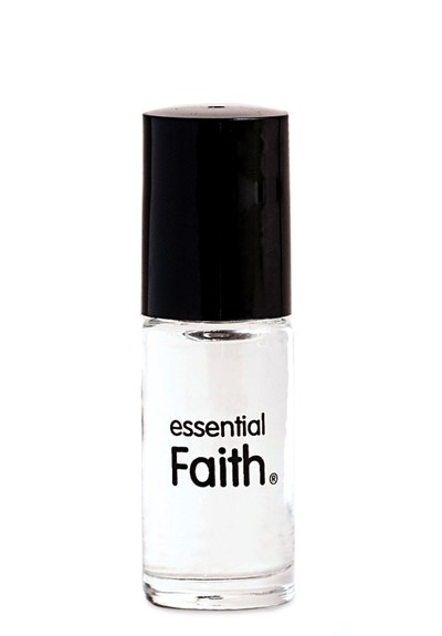 Essential Faith  Perfume Oil  by Essential Faith